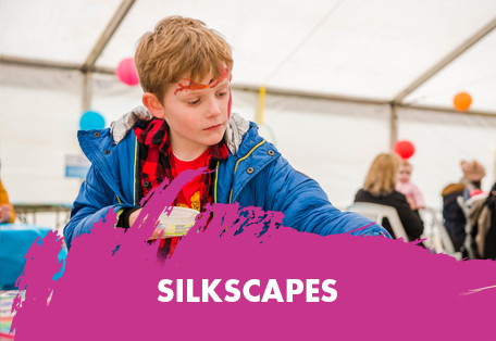 silkscapes.jpg