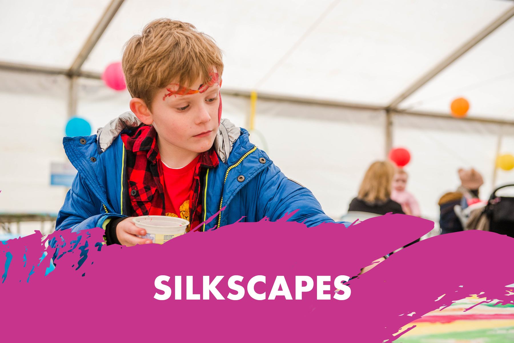 silkscapes_large.jpg