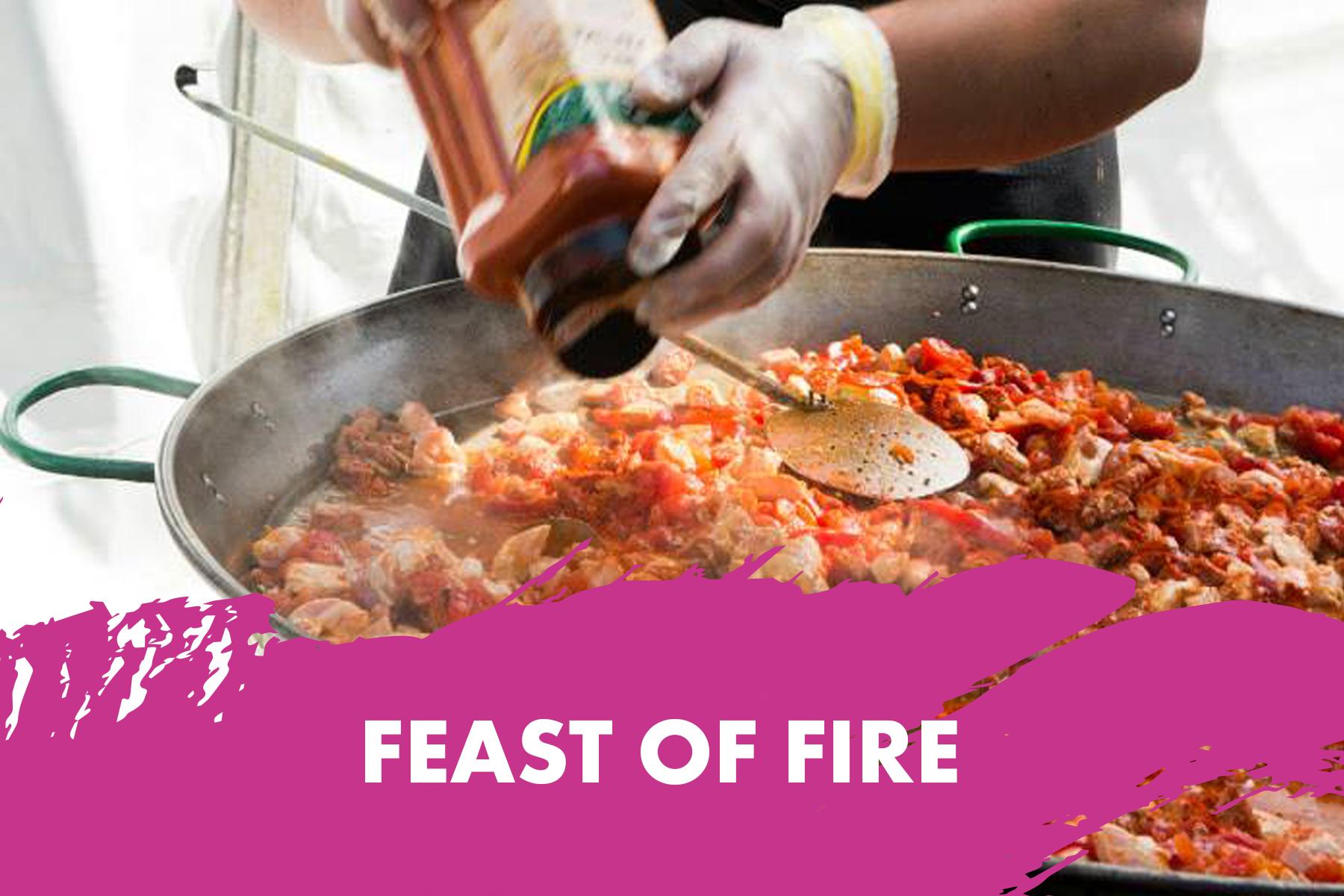feast-of-fire_large.jpg