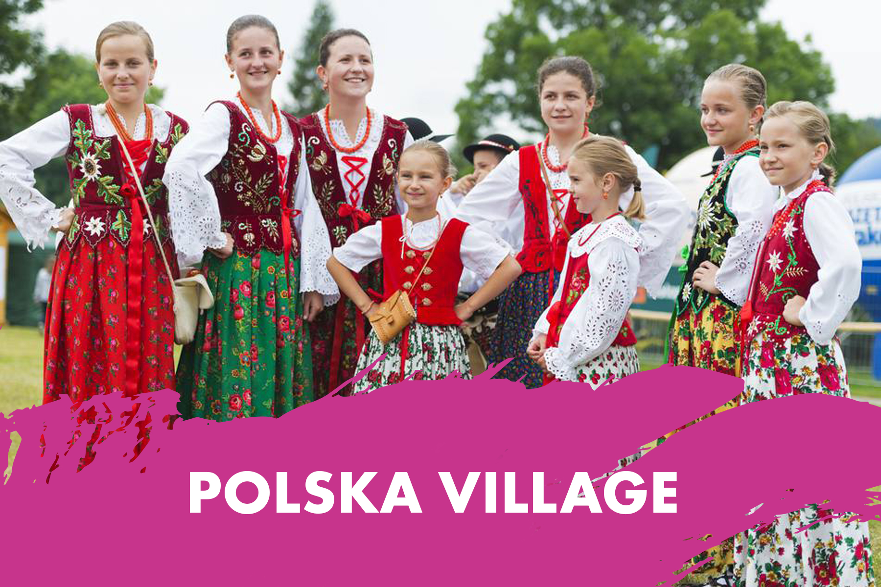 polska-village_large.jpg