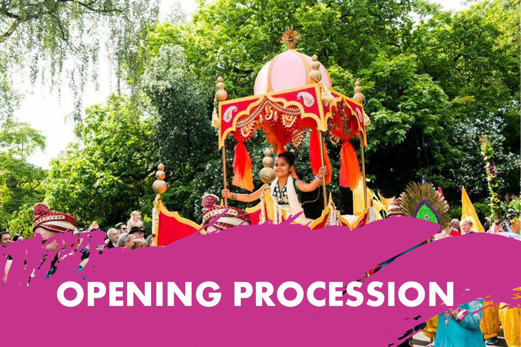 opening-procession_LARGE.jpg