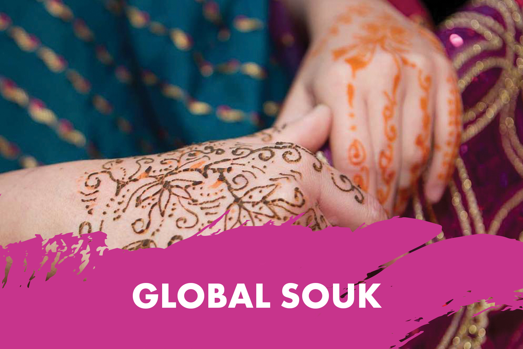 global-souk_large.jpg