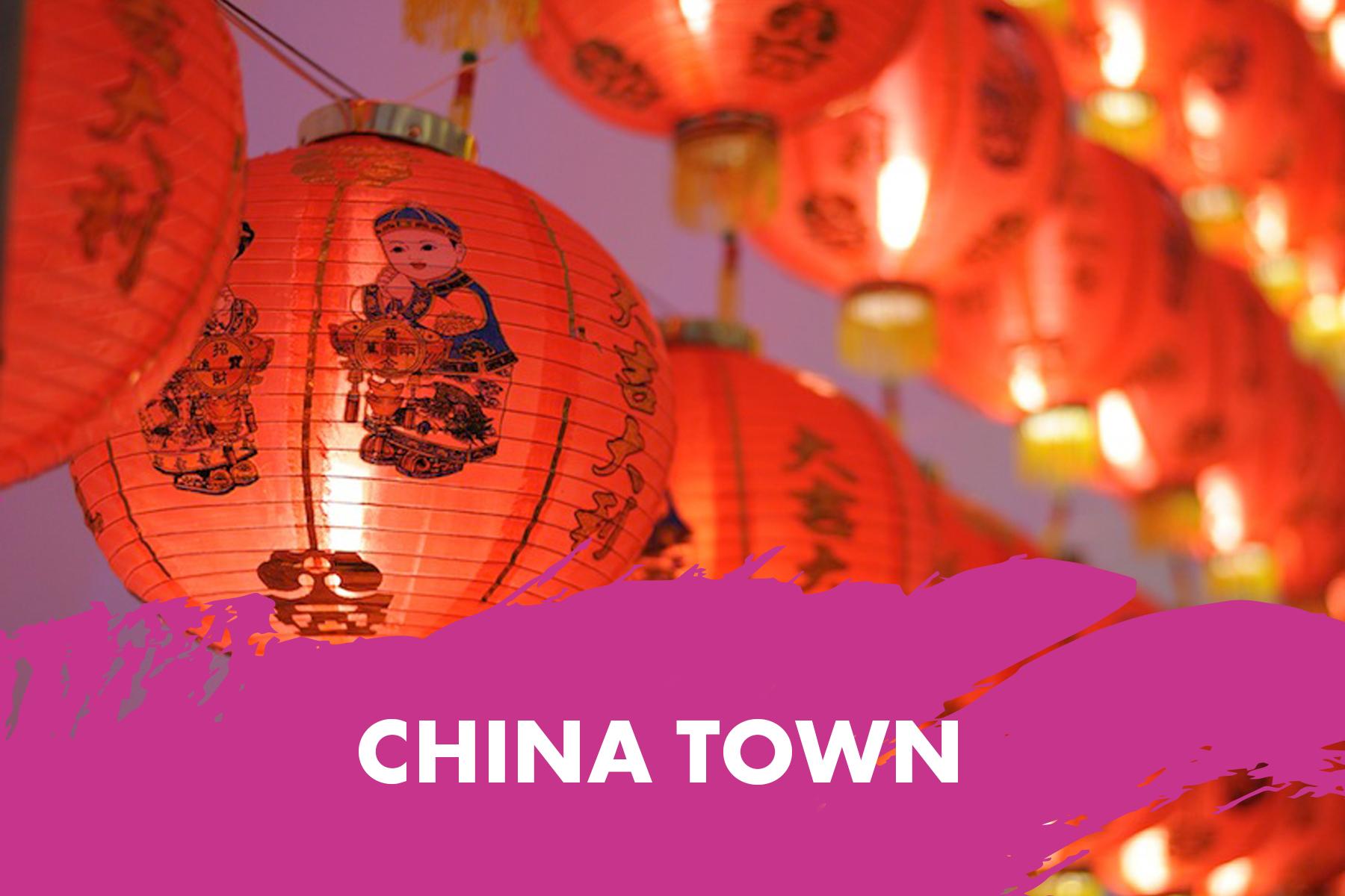 china-town_LARGE.jpg