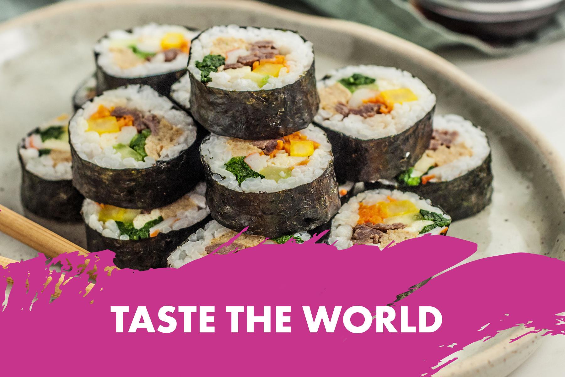 taste-of-the-world_large.jpg
