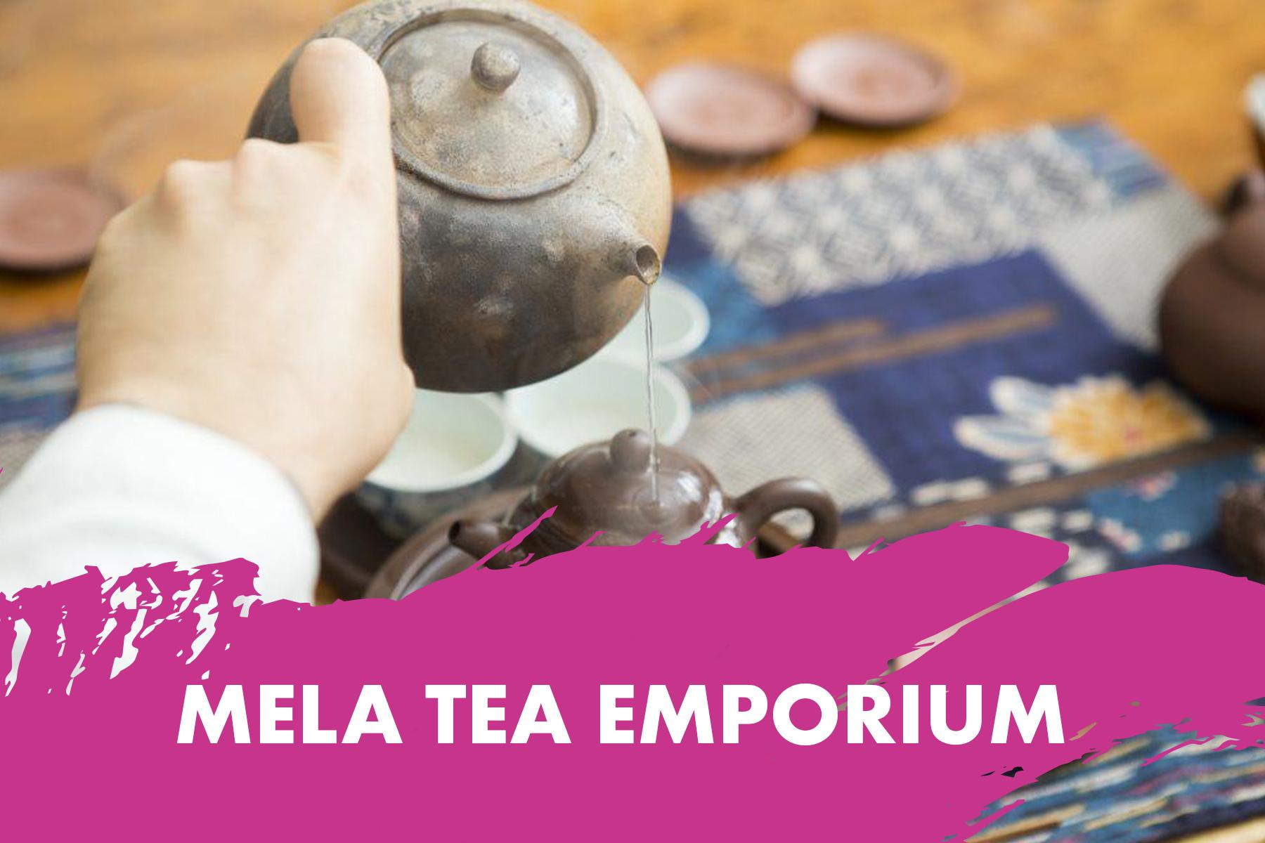 mela-tea-emporium_LARGE.jpg