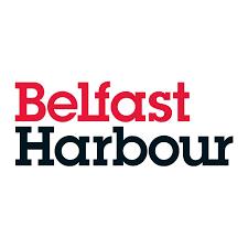 Belfast Harbour logo.png