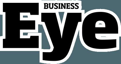 Business Eye logo.png