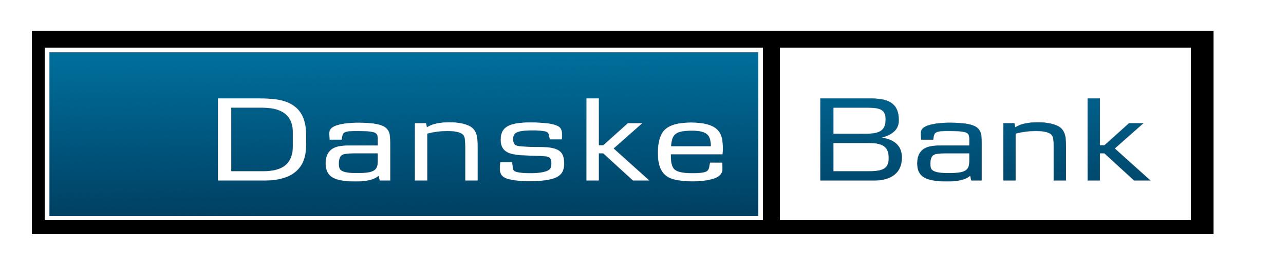 Danske Bank.png