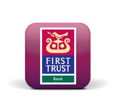 Master-FTB-Icon-Logo-CMYK.png