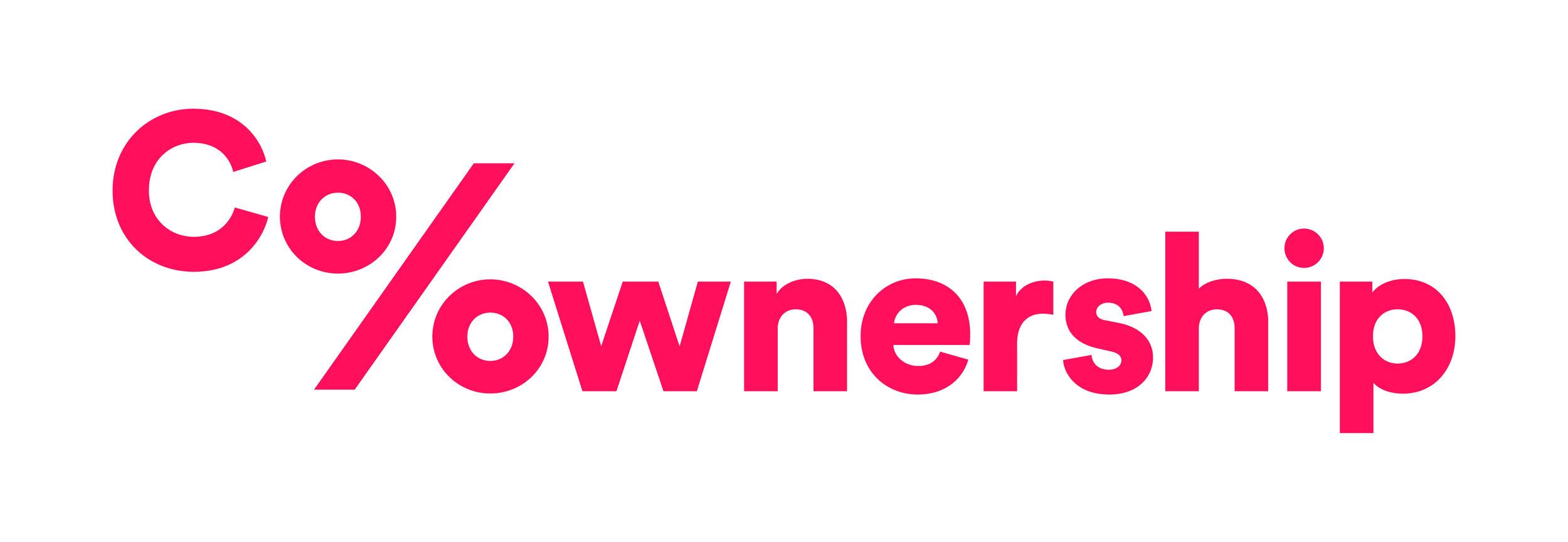 CoOwnership Logo-01.jpg