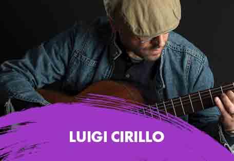 Luigi-Cirillo.jpg