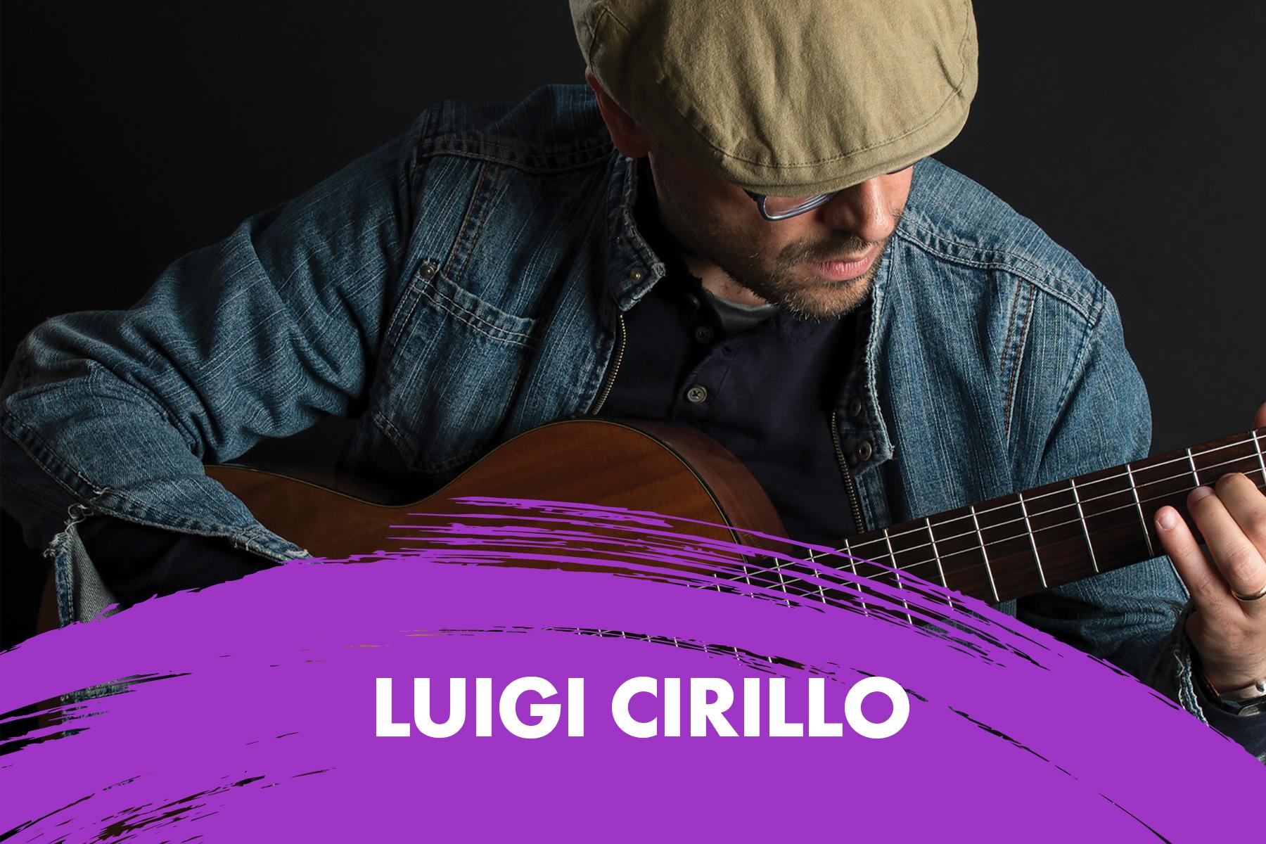 Luigi-Cirillo_large.jpg