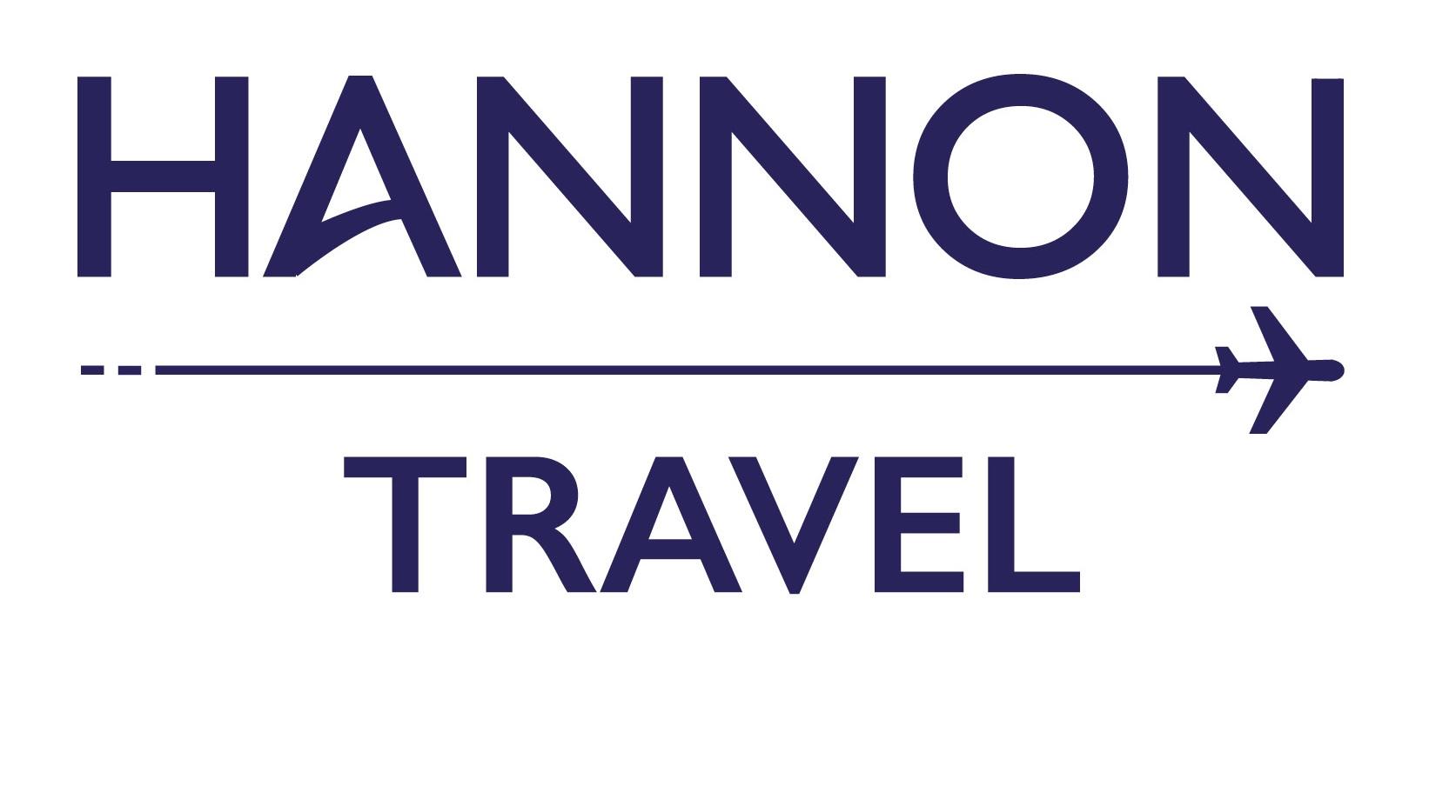 Hannon Travel.jpg