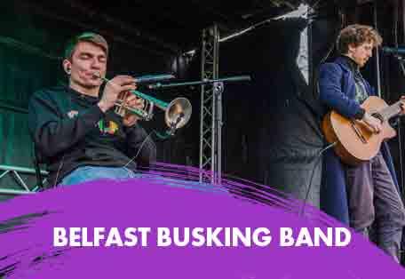 belfast-busking-band.jpg
