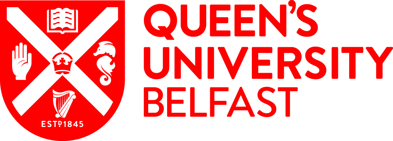 Queen's logo.jpg
