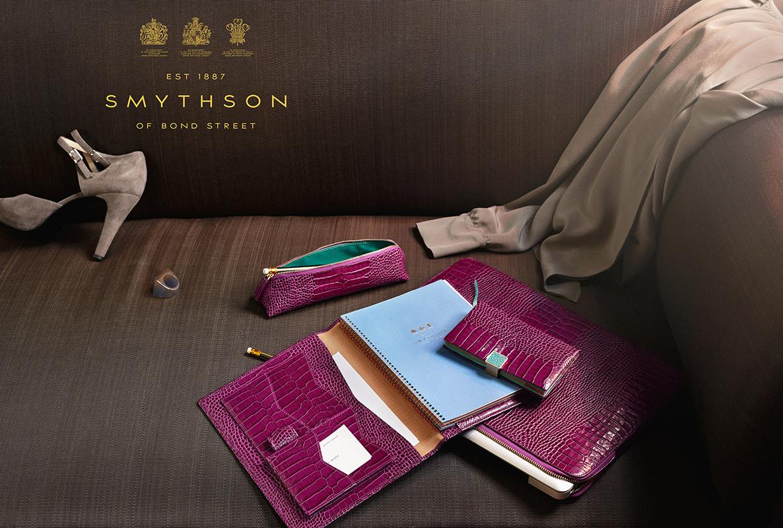 Smythson_04.jpg