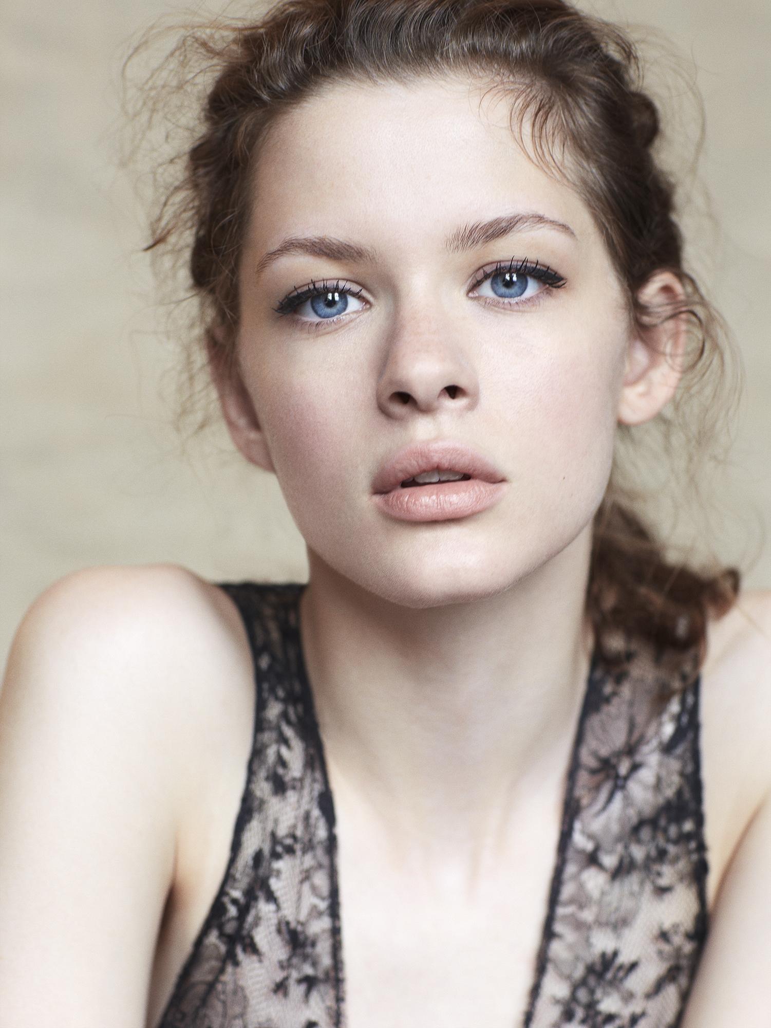 Sarah_Beauty_SH01_269.jpg