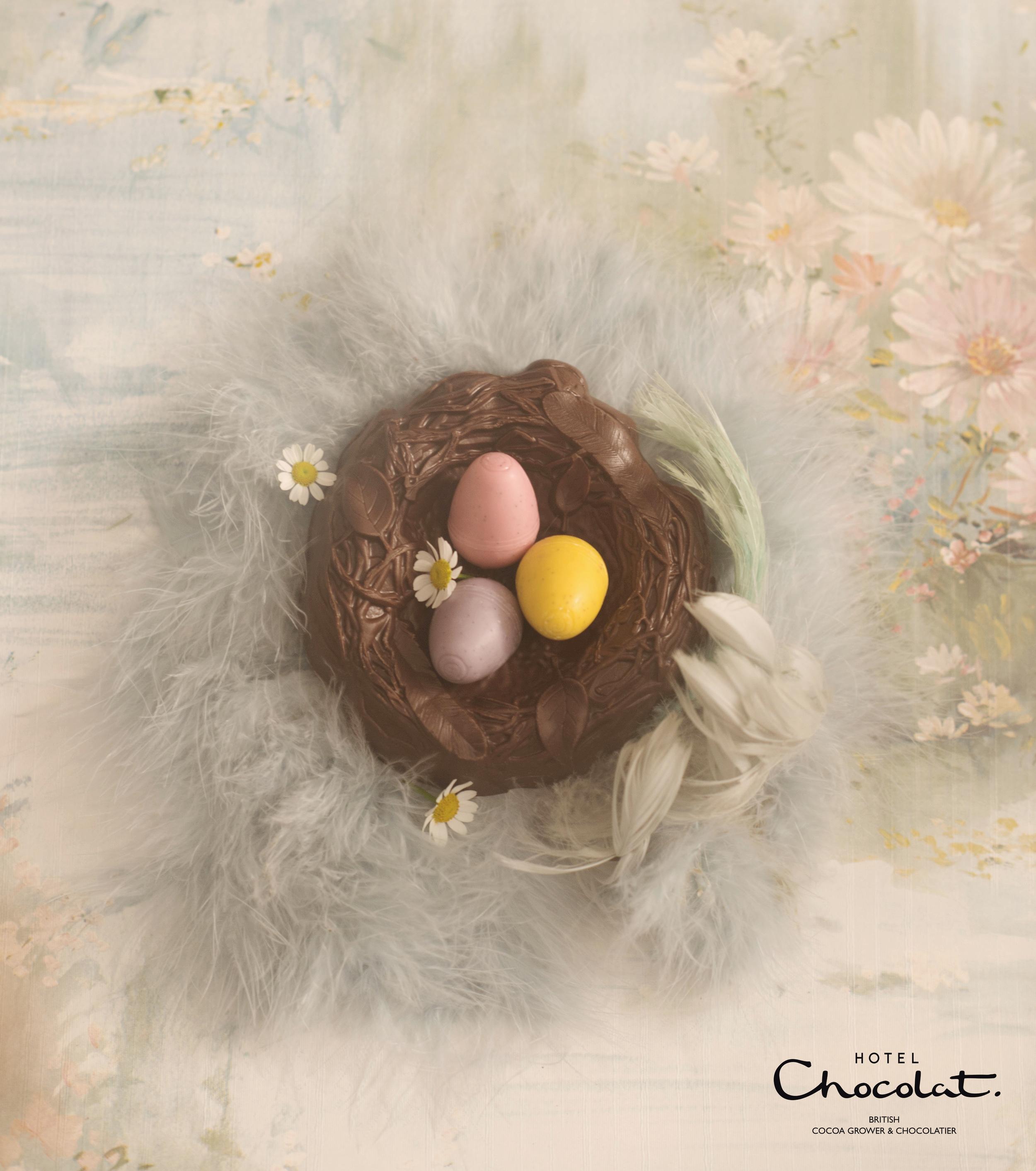 Spring 2014_Sarah Maingot_Easter Nest.jpg