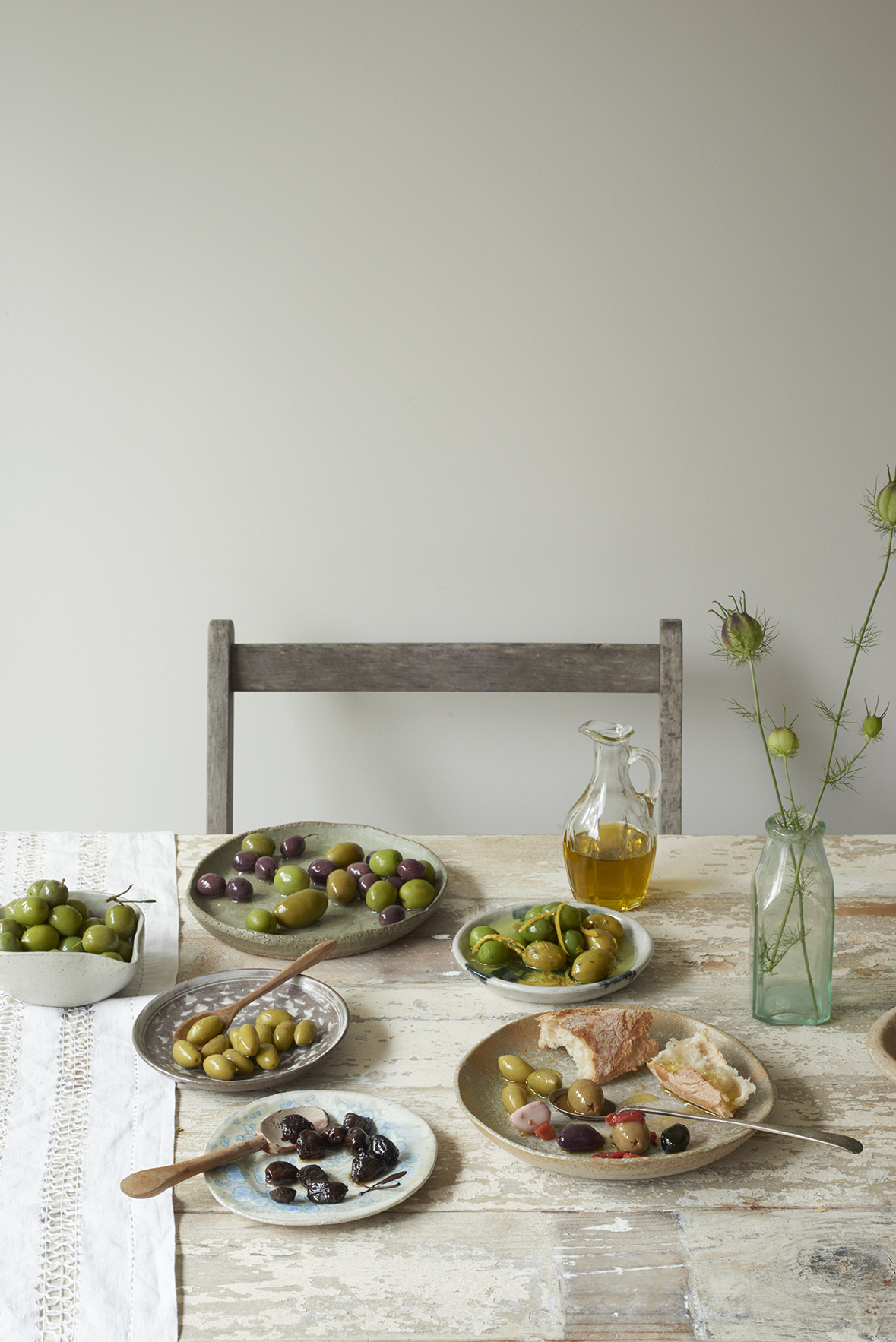 Sh01_Olives_Lifestyle_024.jpg