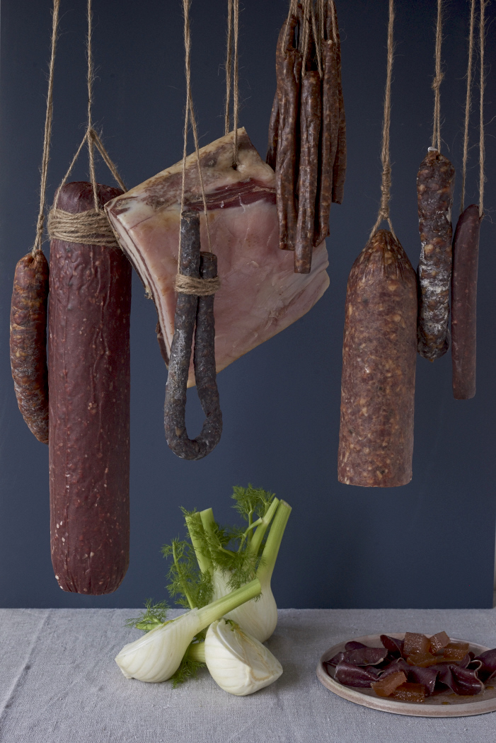 Sh07_ScottishCharcuterie_026.jpg