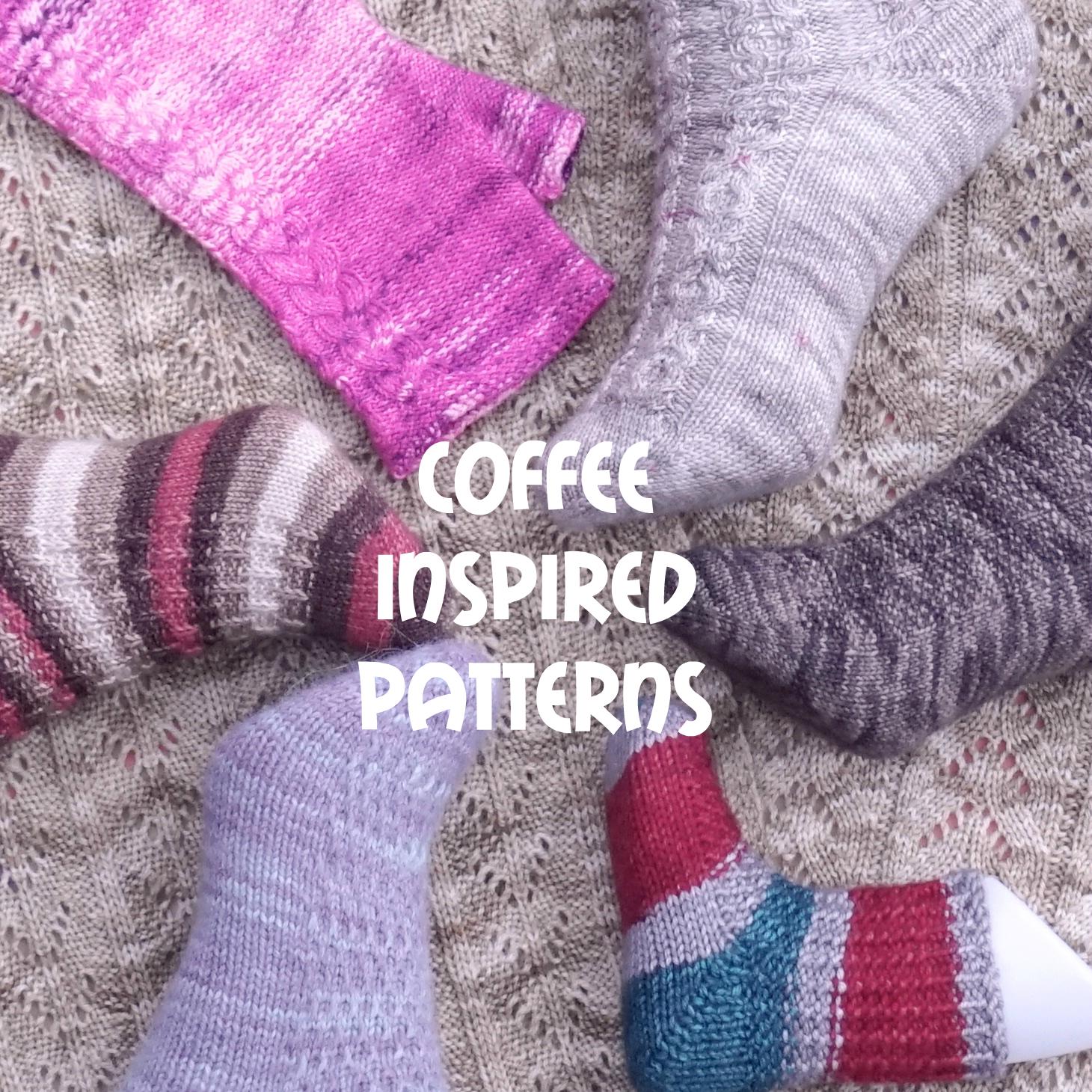 coffee-inspired-patterns.jpg