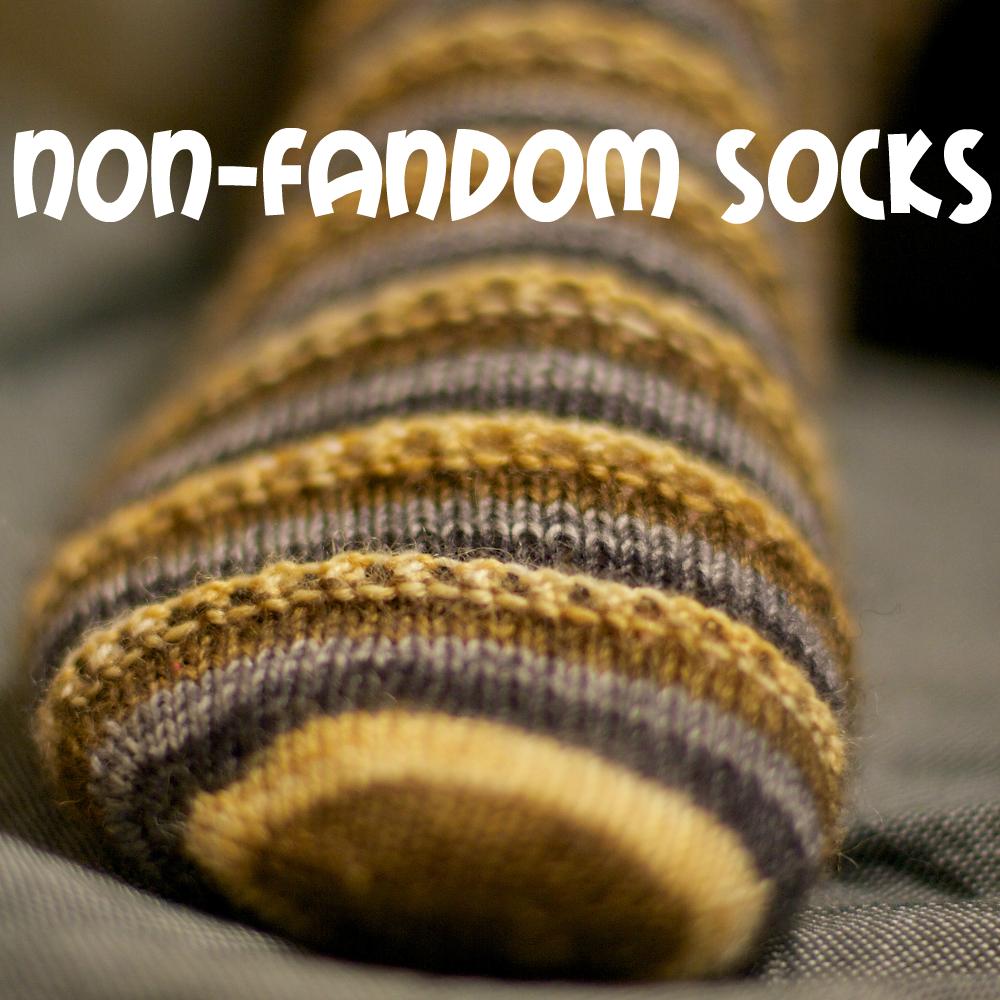 non-fandom-socks.jpg