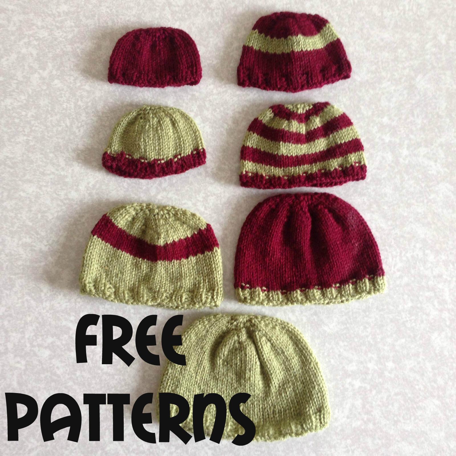 free-patterns.jpg