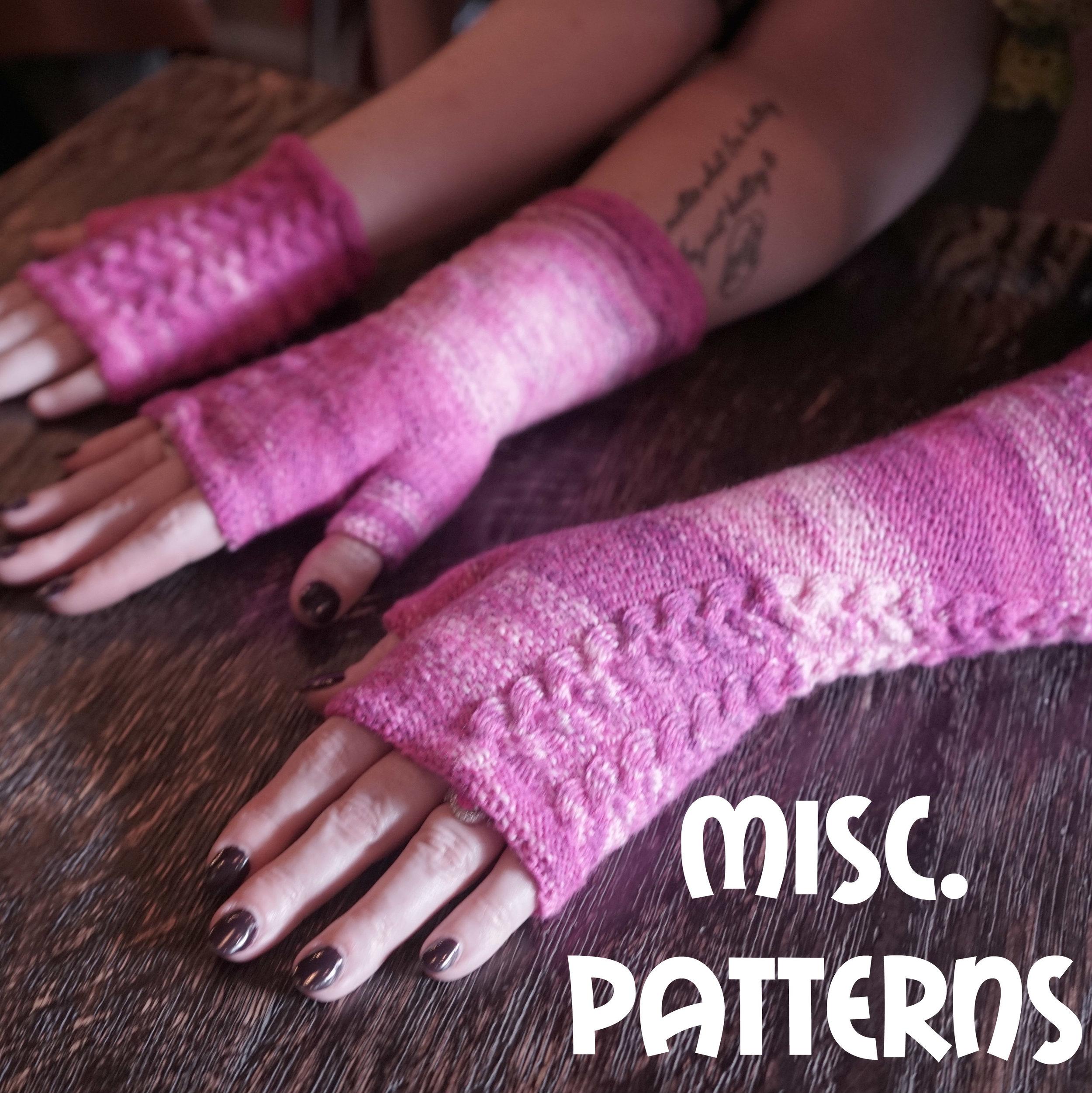 misc-patterns.jpg