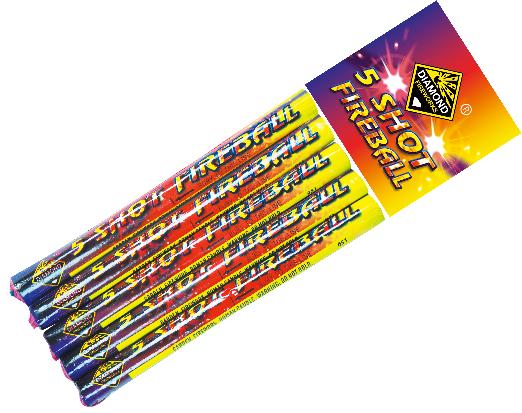 5 Shot Fireball.jpeg