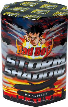 Storm Shadow.jpeg
