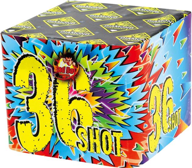 36 Shot.jpeg