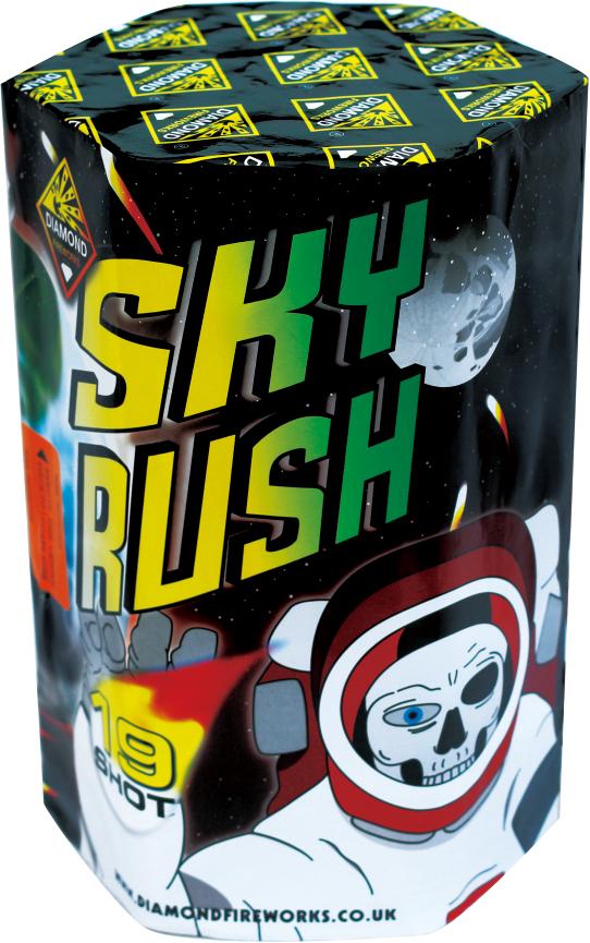 Skyrush.jpeg