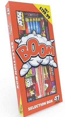 boom+3d.jpg
