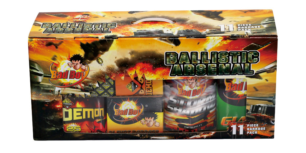 Ballistic Arsenal new.jpg