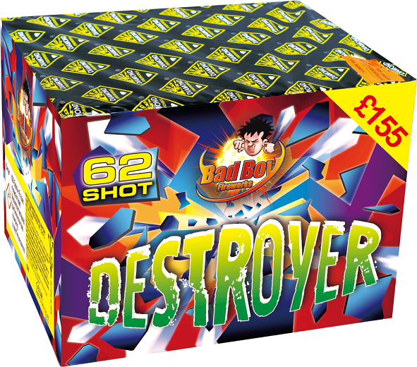 Destroyer 60.png