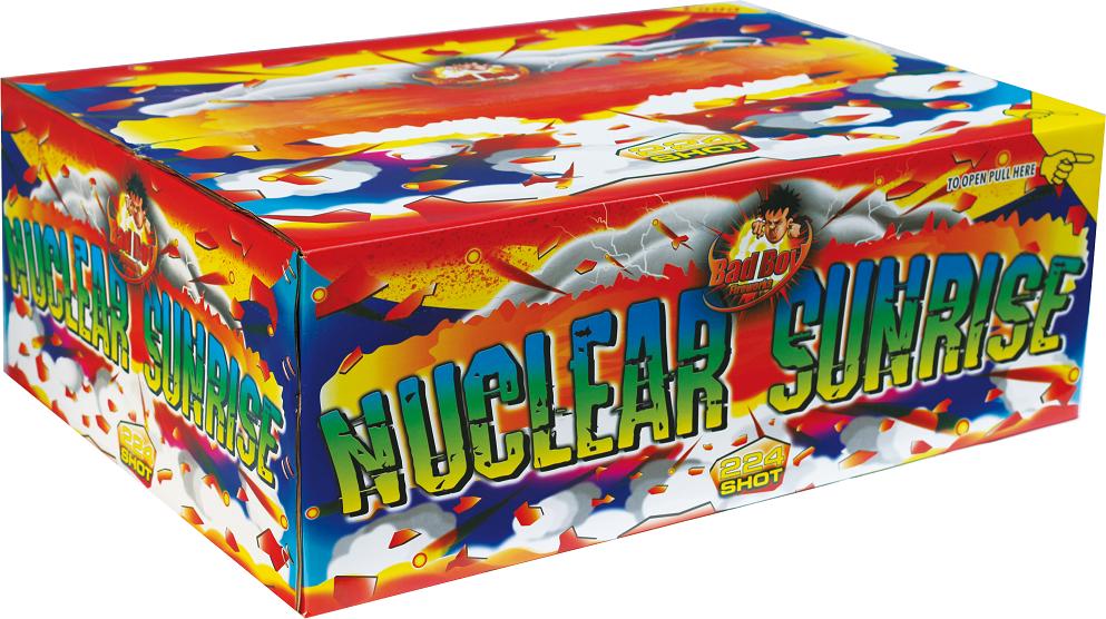 Nuclear Sunrise 50.png