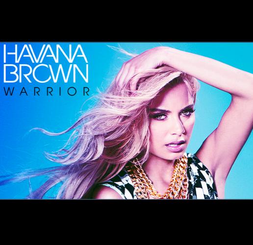 Havana Brown.png