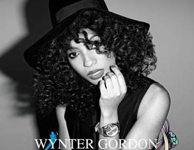Wynter Gordon.jpg
