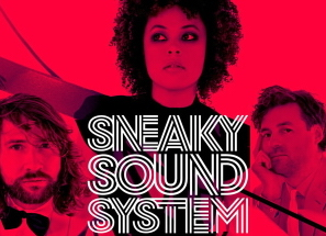 Sneaky sound system.jpg