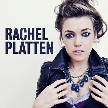Rachel Platten.jpg