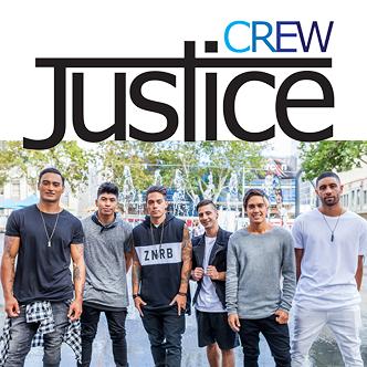 Justice Crew.jpg