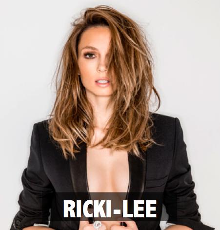 Ricki-Lee.png