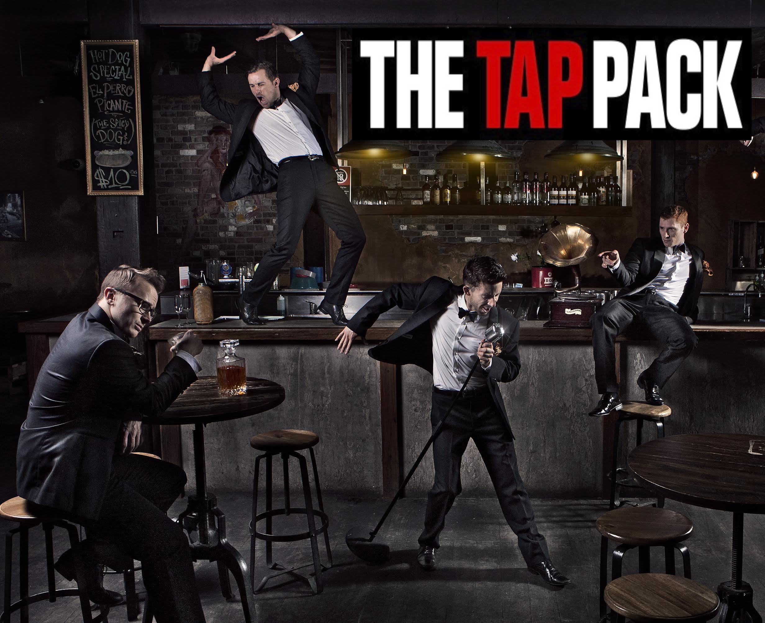 The Tap Pack.jpg