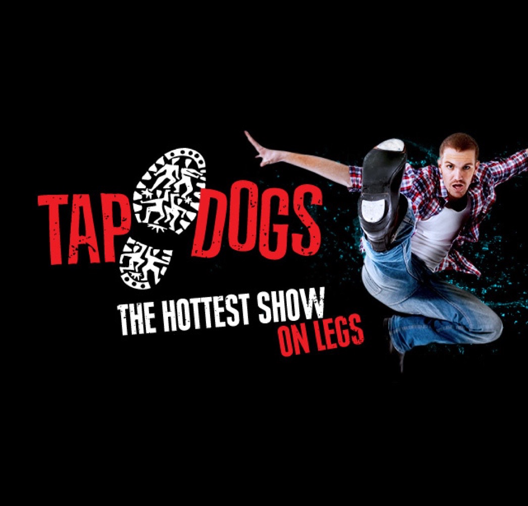 Tap Dogs.png