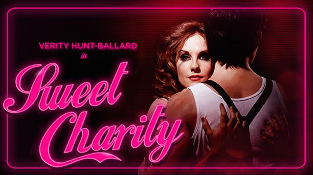 Sweeet Charity.jpg