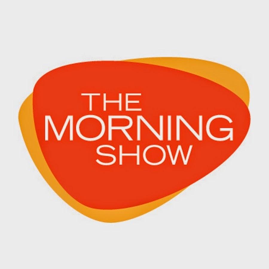 The Morning Show.jpg