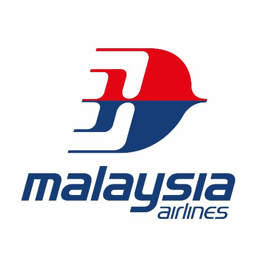 Malaysia Airlines.jpg