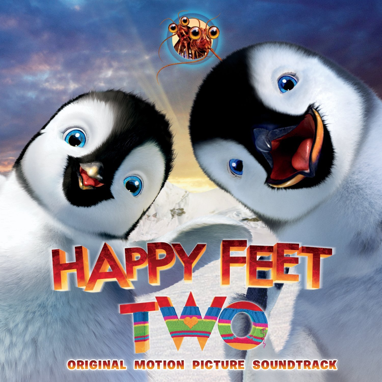 Happy Feet 2.jpg