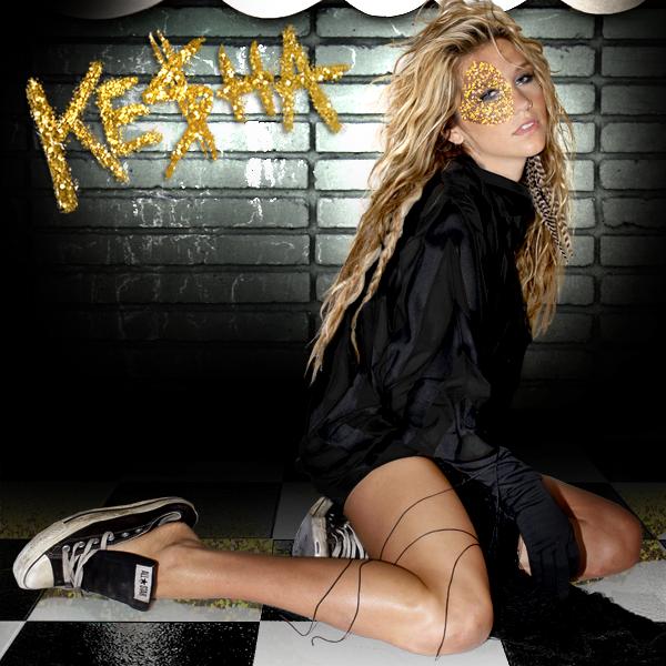 Kesha.png