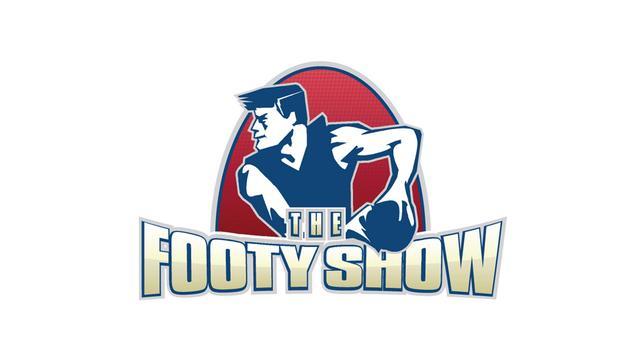The Footy Show.jpg